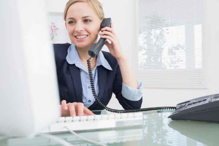 Contact acretivPartners
