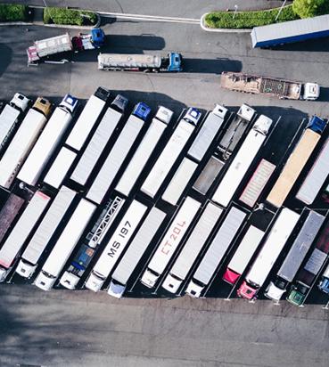 Transportation, Distribution